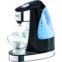BREVILLE Hot Cup VKJ142 One-cup Hot Water Dispenser - Black, Black