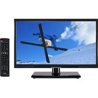 LOGIK L20HE15 20 LED TV