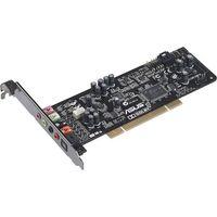 ASUS Xonar DG 5.1-Channel PCI Sound Card