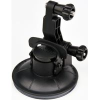 ION SuctION Mount
