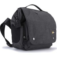 CASE LOGIC FLXM101GY DSLR Camera Bag - Grey, Grey