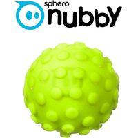 ORBOTIX Sphero Nubby Cover - Yellow, Yellow