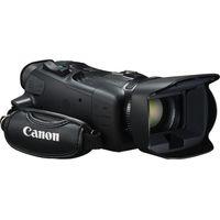 CANON LEGRIA HF G40 High Performance Full HD Camcorder - Black, Black