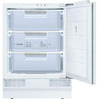 BOSCH GUD15A50GB Integrated Undercounter Freezer
