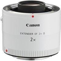 CANON EF 2x III Lens Extender