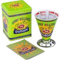 TALA Thali Cooks Measure - Coriander