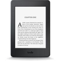 AMAZON Kindle Paperwhite 3G eReader