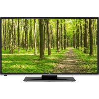 40 JVC LT-40C750 Smart LED TV