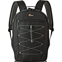 LOWEPRO  Photo Classic BP 300 AW DSLR Camera Backpack - Black, Black