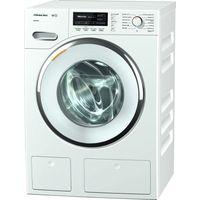 MIELE WMG120 Washing Machine - White, White