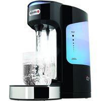 BREVILLE Hot Cup VKJ318 Five-cup Hot Water Dispenser - Black, Black
