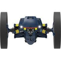 PARROT PF724100 Minidrone Evo - Jumping Night Diesel