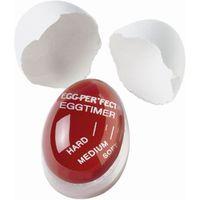 BURTON PLASTICS Egg-Perfect Egg Timer