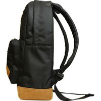 GOJI GSBPBK15 15.6 Laptop Backpack - Black, Black
