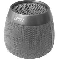 JAM Replay HX-P250GY-EU Portable Wireless Speaker Grey, Grey