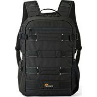 LOWEPRO Viewpoint BP 250 Camera Backpack - Black, Black