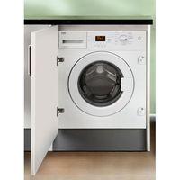 BEKO WI1573 Integrated Washing Machine