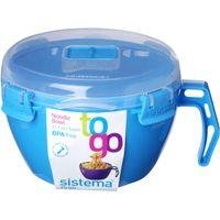 SISTEMA 0.94-litre Noodle Bowl