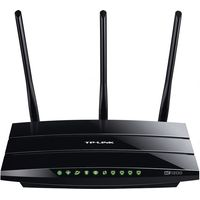 TP-LINK Archer VR400 Wireless Modem Router - AC 1200, Dual-band