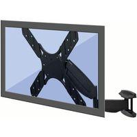 SANDSTROM SFMGM14 Full Motion TV Bracket