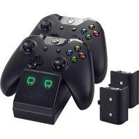 VENOM VS2851 Xbox One Twin Docking Station