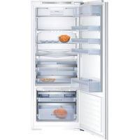 NEFF K8115X0 Integrated Tall Fridge