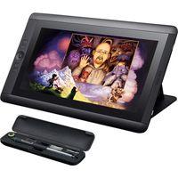 WACOM Cintiq 13 HD 13 Graphics Tablet