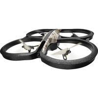 PARROT AR.Drone 2.0 Elite Edition - Sand, Sand