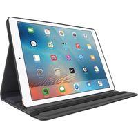 TARGUS THZ631GL Versavu iPad Pro 12.9 Case - Black, Black