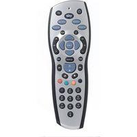 SKY 120 Sky TV Remote Control