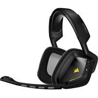 CORSAIR VOID CA-9011132-EU Wireless 7.1 Gaming Headset