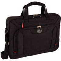 Wenger notebook carrying case