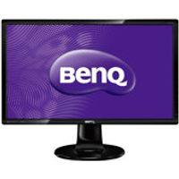 BenQ GL2760H - LED monitor - Full HD (1080p) - 27