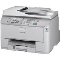 Epson WorkForce Pro WF-5620DWF - multifunction printer (colour)