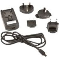 Intermec Universal Wall Power Supply - power adapter