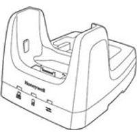 Honeywell HomeBase - docking cradle