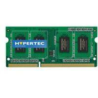Hypertec - DDR3 - 8 GB - SO-DIMM 204-pin