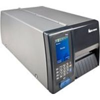 Intermec PM43c - label printer - monochrome - thermal transfer