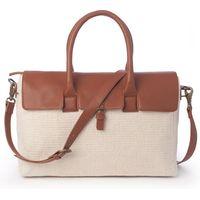 Weekend Bags - atelier R