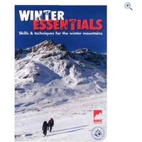 BMC Winter Essentials DVD