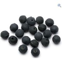Fladen Rubber Impact Beads