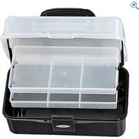 Fladen Tackle Box, Small