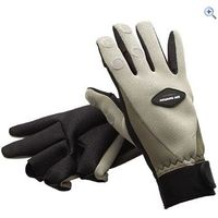 Ron Thompson Crosswater Gloves - Size: S