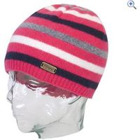 Toggi Scarlett Beanie - Colour: Red