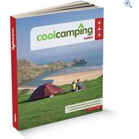 Collins Cool Camping Wales