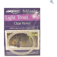 Airflo Inter Sea Trout Leader- 8ft
