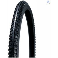 Raleigh Centre Raised Tyre- 26 x 1.75