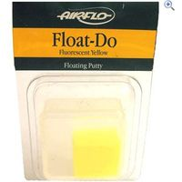 Airflo FLOAT DO - FLOATING PUTTY