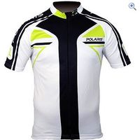Polaris Decree Cycling Jersey - Size: M