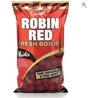 Dynamite Baits Robin Red Boilies (15mm)